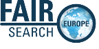 Description: _EU 03FS-EU_Logo_blue_1_.png