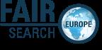 _EU 03FS-EU_Logo_blue_1_