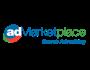 amp-logo-web
