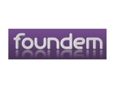 foundem