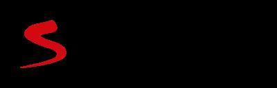 seznam_logo